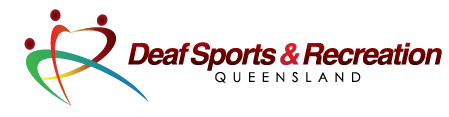 Deaf Sports & Recreation Queensland