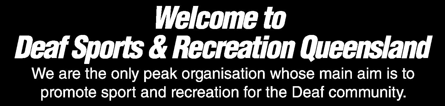 DSRQ_banner_text-2