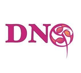 Netball Club logo